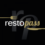 En stage chez RestoPass