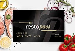 Profitez de réductions de 10 à 30% sur votre addition (hors boissons) au restaurant CiPiaCe