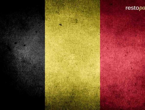 restaurants so belges
