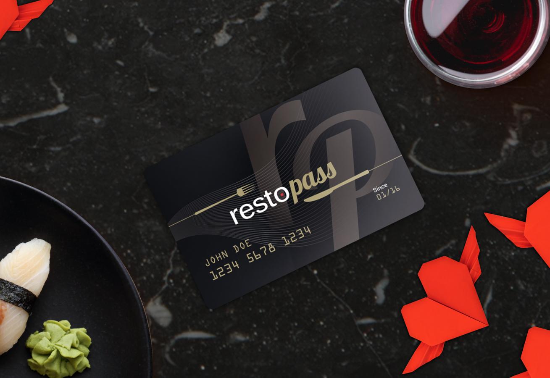 Profitez de réductions de 15 à 30% sur votre addition (hors boissons) au restaurant CiPiaCe
