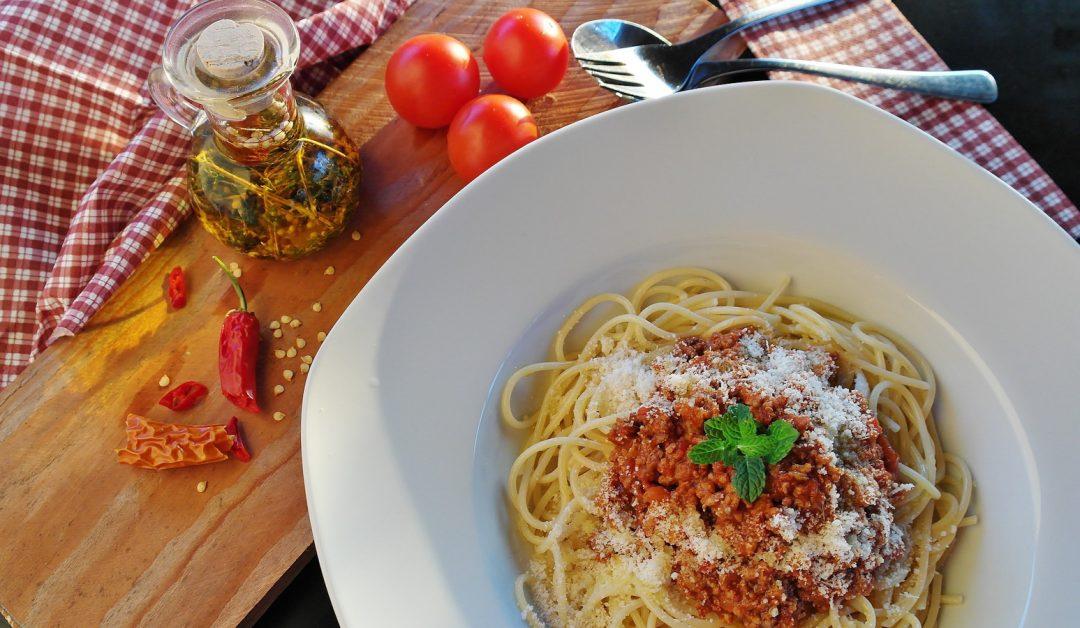 restopass blog | critiques gastronomiques et recettes de cuisine