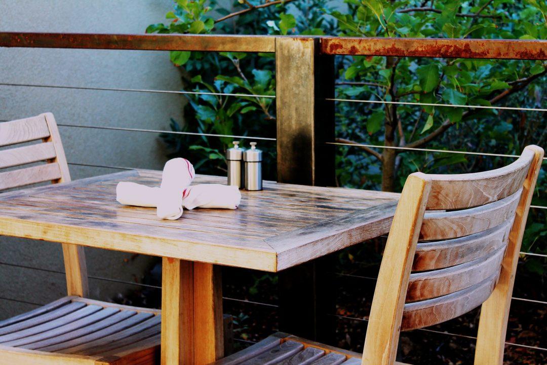 restopass blog critiques gastronomiques et recettes de cuisine. Black Bedroom Furniture Sets. Home Design Ideas