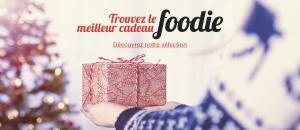 Trouver cadeau foodie restopass