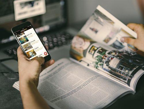 restopass_app-smartphone