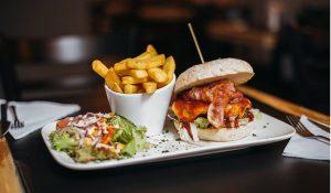 Restaurants top 5 citizen-kane